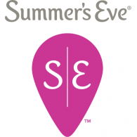 Summers Eve - سامرز إيف