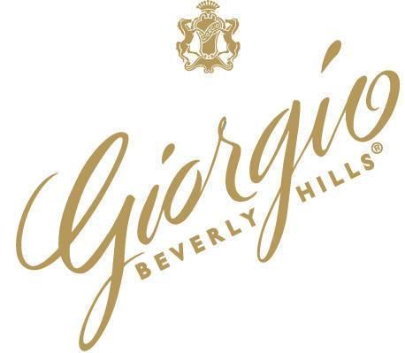 Giorgio Beverly Hills - جورجيو بيفرلي هيلز