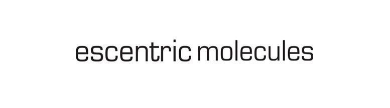 Escentric Molecules - اسنترك موليكيولز