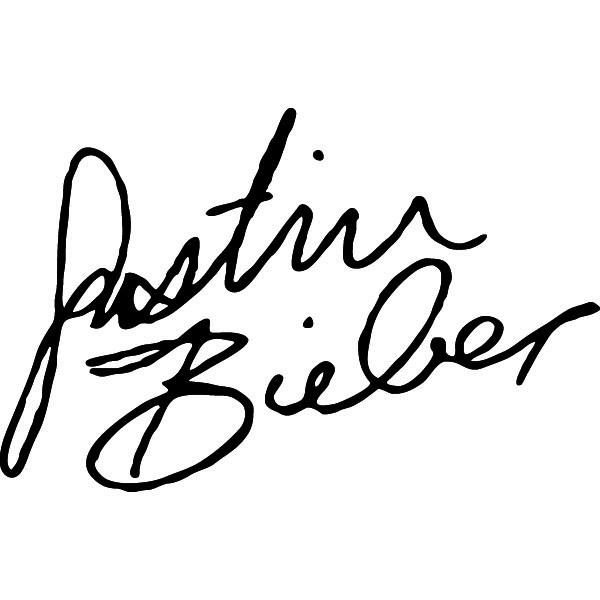 Justin Bieber - جاستن بيبر
