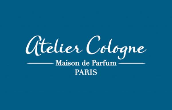 Atelier Cologne - اتيلير كولون