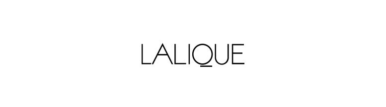 Lalique - لاليك