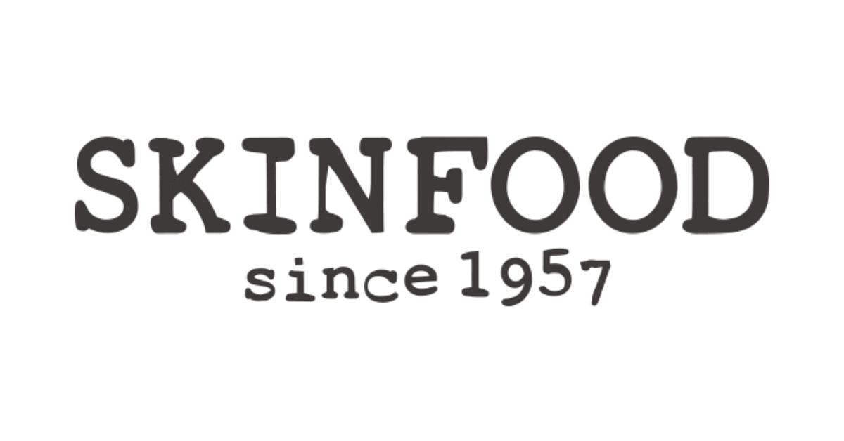 Skinfood - سكين فود