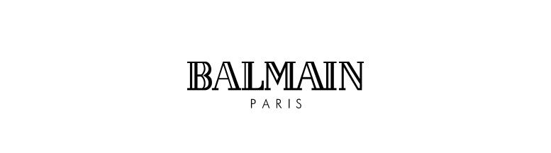 Balmain- بالمين