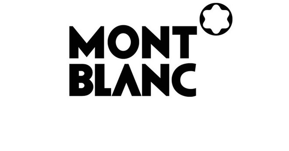 Mont Blanc - مونت بلانك