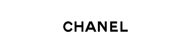 Chanel - شانيل