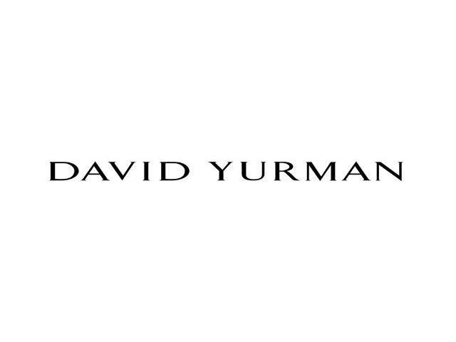 David Yurman - ديفيد يورمان