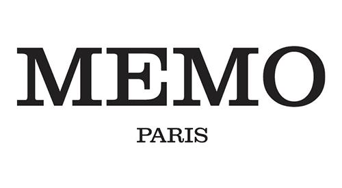 Memo - ميمو