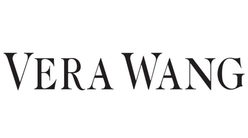 Vera Wang - فيرا وانغ