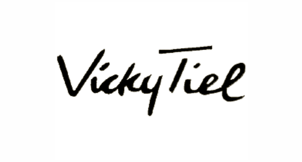 Vichy Tiel - فيكي تيل