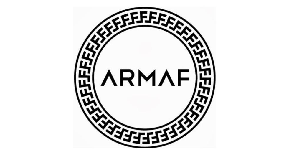 Armaf - ارماف