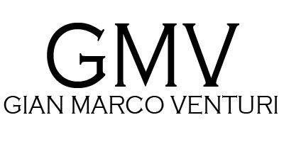 Gian Marco Venturi -  جيان ماركو فينتوري