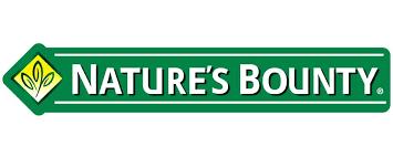 Nature's Bounty  - ناتشرز باونتي