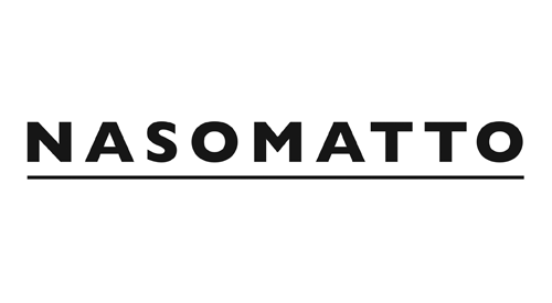 Nasomatto -ناسوماتو