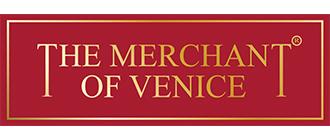 The Merchant Of Venice - ذا ميرشانت أوف فينيس