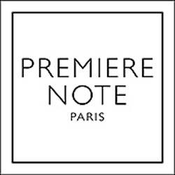 Premiere Note Paris - بريمير نوت باريس