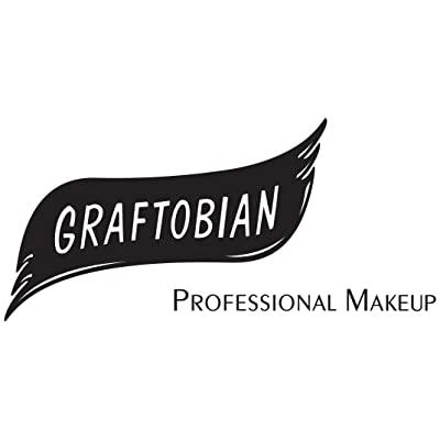 Graftobian  - غرافتوبيان
