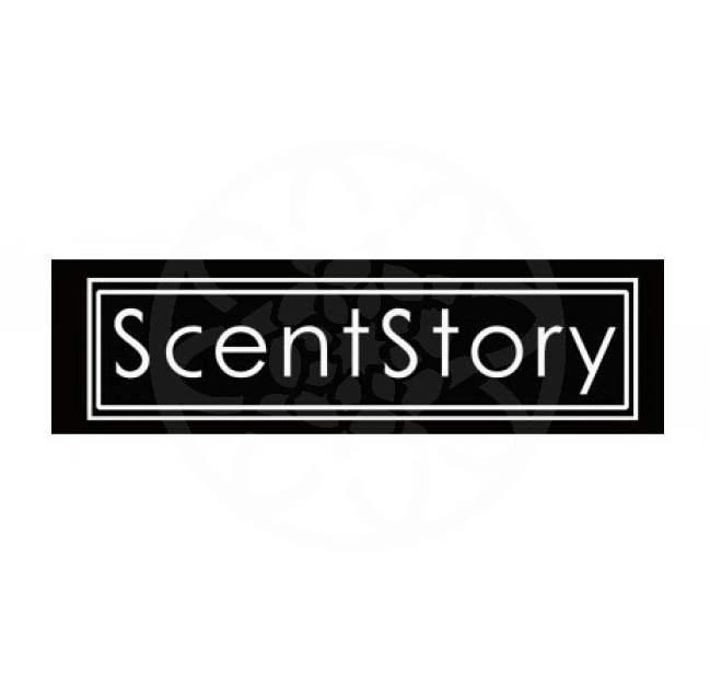 ScentStory- سينتستوري