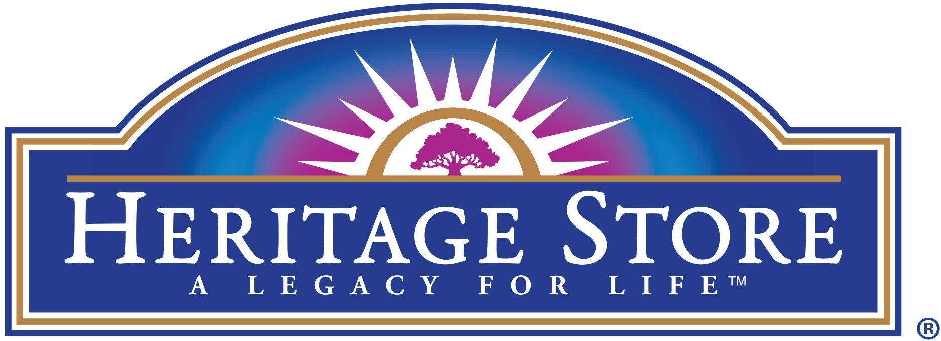 Heritage Store - هيريتيج ستور