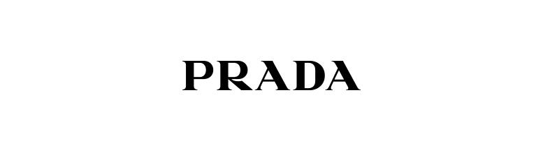 Prada - برادا