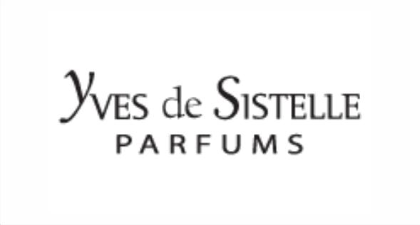 Yves De Sistelle - ايف دي سيستيل