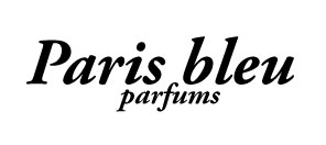 Paris Bleu - باريس بلو