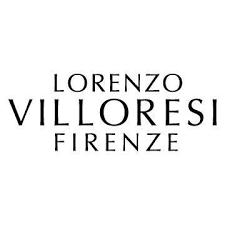 Lorenzo Villoresi Firenze  -لورينزو فيلوريزي فلورنسا