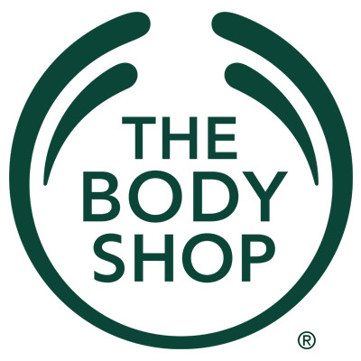 THE BODY SHOP-بودي شوب