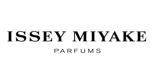 Issey Miyake - ايسي مياكي