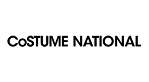 Costume National  - كوستوم ناشونال
