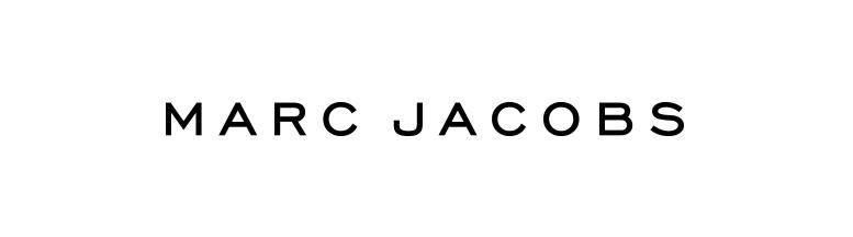 Marc Jacobs - مارك جاكوبس