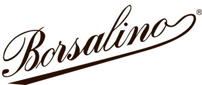 Borsalino - بورسالينو
