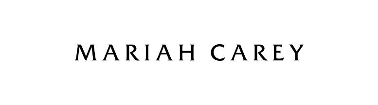 Mariah Carey - ماريا كاري