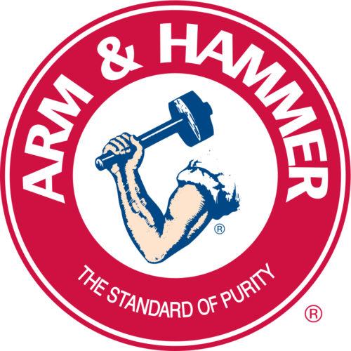 Arm & Hammer - ارم اند هامر