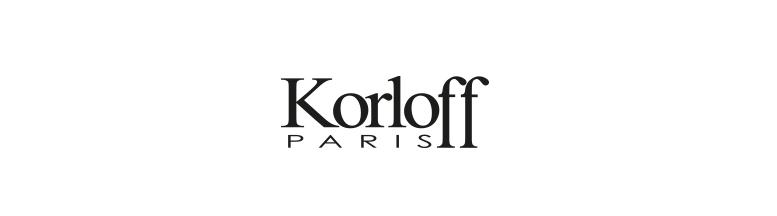 Korloff - كورلوف