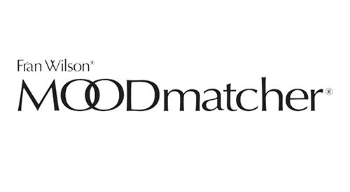 MOODmatcher - مود ماتشر