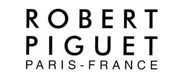 Robert Piguet - روبرت بيجيه