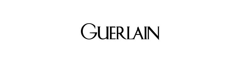 Guerlain - جيرلان