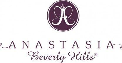Anastasia Beverly Hills -  انستازيا بيڤرلي هيلز