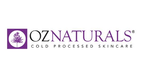 OZ Naturals - اوز ناتشورال