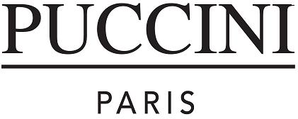 Puccini Paris - بوشين باريس