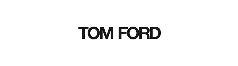 Tom Ford - توم فورد