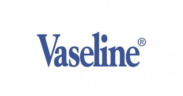 Vaseline - فازلين