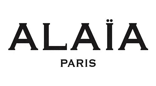 Alaia Paris- الايا باريس