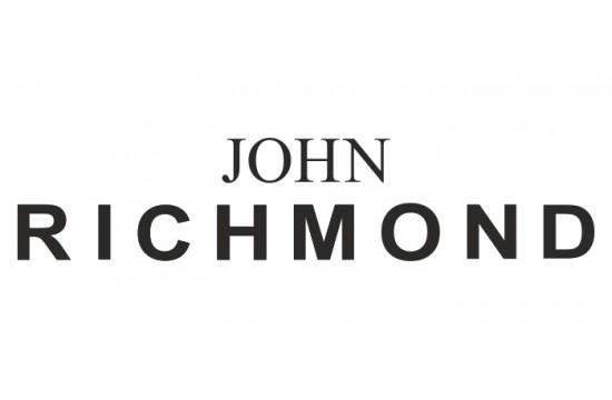 John Richmond -  جون ريتشموند