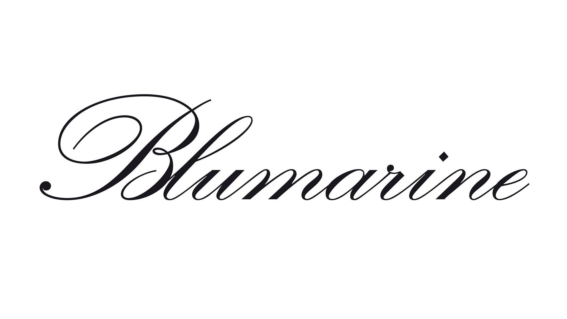 Blumarine - بلومارين