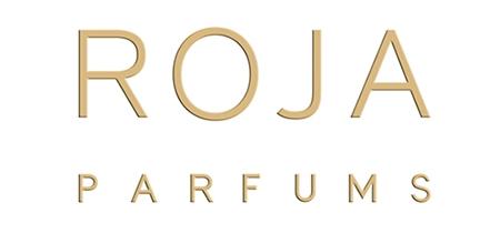 Roja - روجا