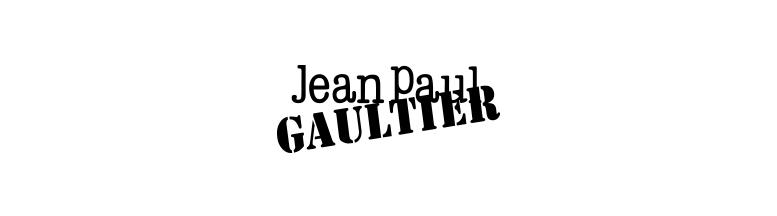Jean Paul Gaultier- جان بول غوتيه