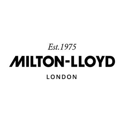 Milton LIoyd - ميلتون لويد