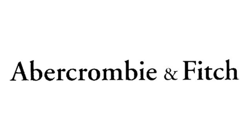 Abercrombie And Fitch -  ابيروكرومبي اند فيتش